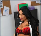 Anissa Kate - Naughty Office 13