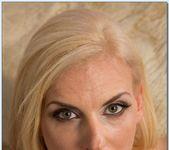 Darryl Hanah - My Friend's Hot Mom 25