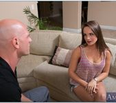 Teal Conrad - My Dad's Hot Girlfriend 14