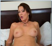 Vanessa Videl - My Friend's Hot Mom 24
