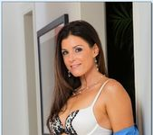 India Summer - American Daydreams 2
