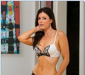 India Summer - American Daydreams 3