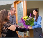 India Summer - American Daydreams 11