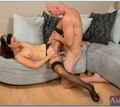 India Summer - American Daydreams 17
