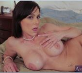 Kendra Lust - My Friend's Hot Mom 25