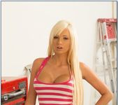 Rikki Six - I Have a Wife 2