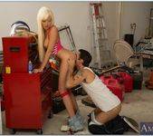 Rikki Six - I Have a Wife 17