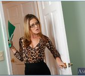 Sheena Shaw - Naughty Office 12