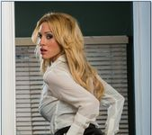 Sarah Jessie - Naughty Office 3