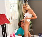 Sindy Lange - My Friend's Hot Mom 14