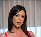 Kendra Lust - Housewife 1 on 1 9