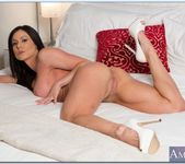 Kendra Lust - Housewife 1 on 1 17