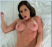 Kendra Lust - Housewife 1 on 1 25