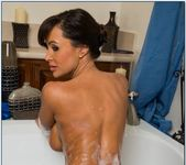 Lisa Ann - My Friend's Hot Mom 10