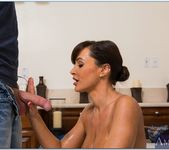 Lisa Ann - My Friend's Hot Mom 14