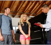 Lexi Belle - My Friends Hot Girl 12