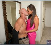 Allie Haze - I Have a Wife 14