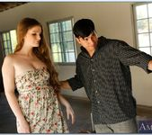Faye Reagan - I Have a Wife 13