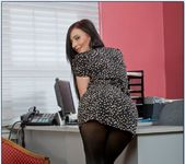 Ashli Orion - Naughty Office 2