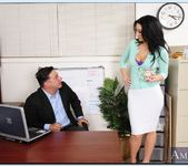 Jayden Jaymes - Naughty Office 12