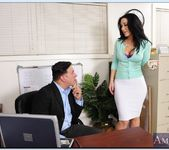 Jayden Jaymes - Naughty Office 13
