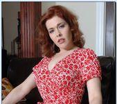 Mae Victoria - My Friend's Hot Mom 2