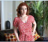 Mae Victoria - My Friend's Hot Mom 4