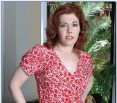 Mae Victoria - My Friend's Hot Mom 6