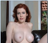 Mae Victoria - My Friend's Hot Mom 10