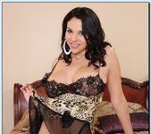 Missy Martinez - Latin Adultery 3