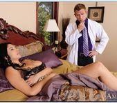 Missy Martinez - Latin Adultery 11