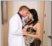 Missy Martinez - Latin Adultery 14