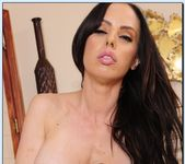 Brandy Aniston - My Naughty Massage 19