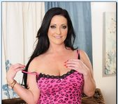 Sammy Brooks - Seduced By A Cougar 2