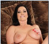 Sammy Brooks - Seduced By A Cougar 7