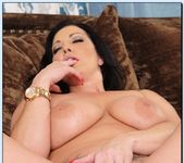 Sammy Brooks - Seduced By A Cougar 8