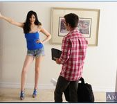 Diana Prince - Seduced By A Cougar 12