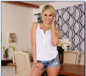 Mia Malkova - Housewife 1 on 1 3