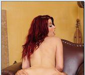 Sarah Blake - My Wife's Hot Friend 21