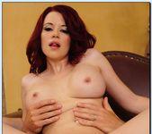 Sarah Blake - My Wife's Hot Friend 24