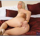 Tara Lynn - My Sister's Hot Friend 8