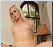 Tara Lynn - My Sister's Hot Friend 21
