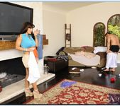 Lisa Ann - My Friend's Hot Mom 11