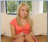 Valerie White - My Sister's Hot Friend 2