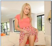 Valerie White - My Sister's Hot Friend 4
