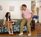 Adriana Chechik - My Sister's Hot Friend 11