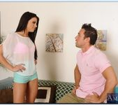 Adriana Chechik - My Sister's Hot Friend 12