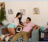 Adriana Chechik - My Sister's Hot Friend 13
