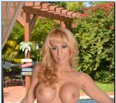 Alyssa Lynn - My Friend's Hot Mom 7