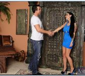 Angelina Valentine - I Have a Wife 11